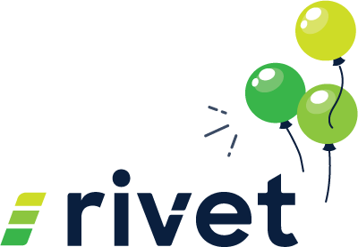 rivet-celebration-logo