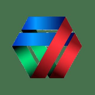 rvcf logo-transparent-1
