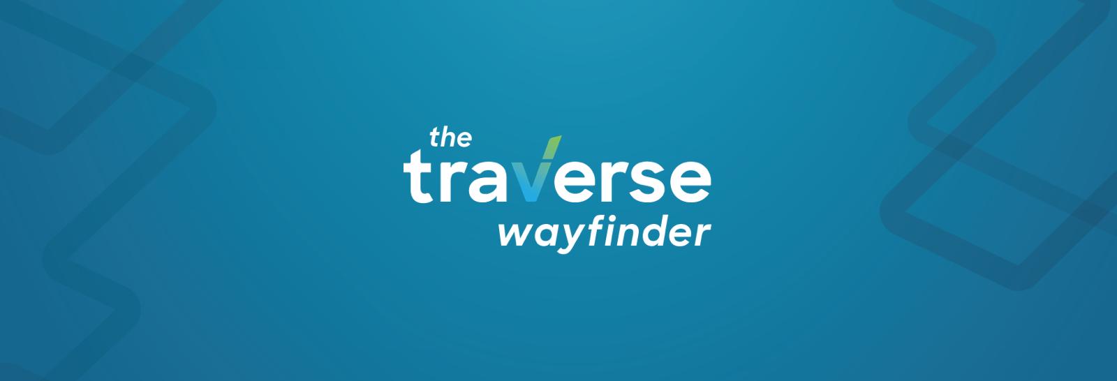 traverse-wayfinder-banner@2x